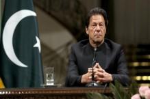 پاکستان کے ہاتھوں بھارت کو شکست: صدر، وزیراعظم اور آرمی چیف کی مبارک باد