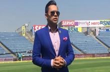 Aakash Chopra praises 'very special' Pakistan team