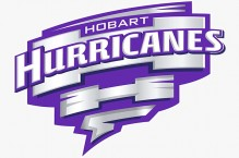 Hobart Hurricanes